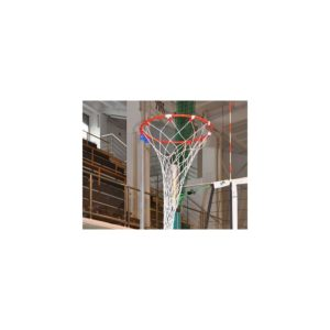 RADAR - obręcz treningowa do siatkówki z siatką