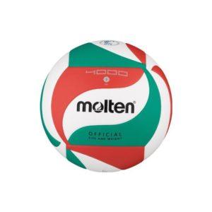 Piłka do siatkówki MOLTEN V5M 4000 nr 5
