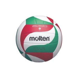 Piłka do siatkówki MOLTEN V5M 2000