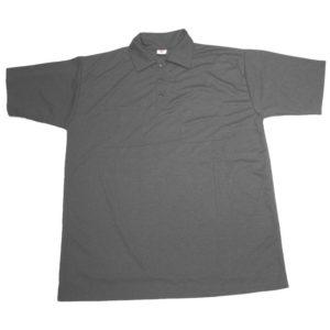 Koszulka sędziowska 1026