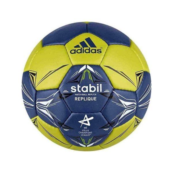 Piłka ręczna ADIDAS STABIL REPLIQUE CHAMPIONS LEAQUE nr 3