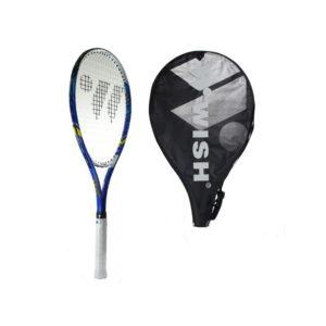 Rakieta do tenisa ziemnego WISH 2509 - OSTATNIA SZTUKA