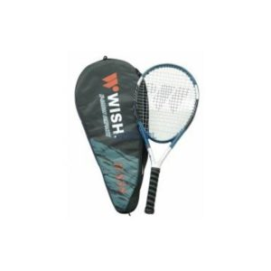Rakieta do tenisa ziemnego WISH 838 TYTAN + POKR. - OSTATNIA SZTUKA