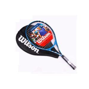 Rakieta do tenisa ziemnego WILSON ENERGY XL RKT L3