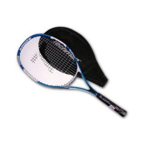 Rakieta do tenisa ziemnego TECHMAN 7002 27