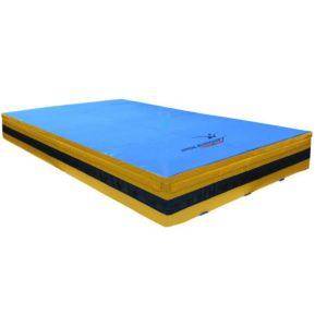 Kołderka na materac do zeskoku - 3x4x0,05m