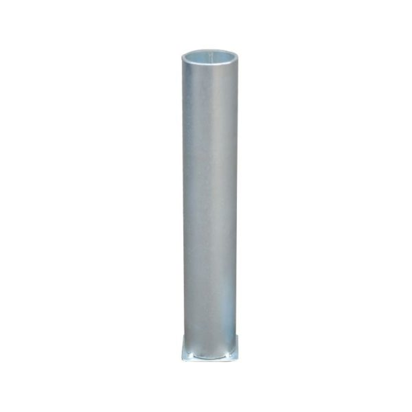 Tuleja stalowa (fi) 48 L-350