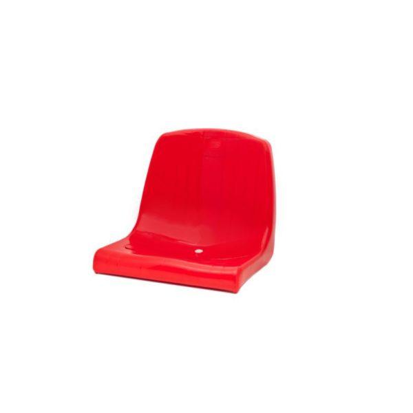 Siedzisko - wysokość oparcia 36 cm