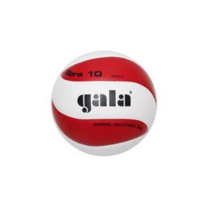 Piłka do siatkówki GALA Bora BV 5671S