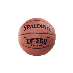 Piłka do kosza SPALDING TF-250