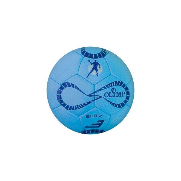 Piłka ręczna BLITZ nr 3