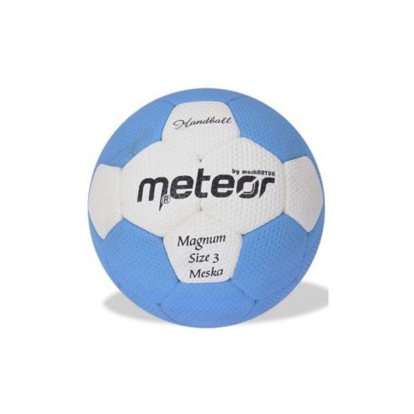Piłka ręczna METEOR MAGNUM CELLULAR nr 3