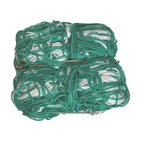 Siatka do piłki ręcznej 3x2 PP/b 4 mm, gł. 100/150 cm