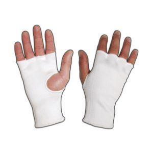 Ściągacz elastyczny na dłoń (200100)