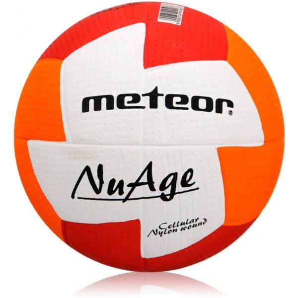 Piłka ręczna METEOR NUAGE MINI nr. 0