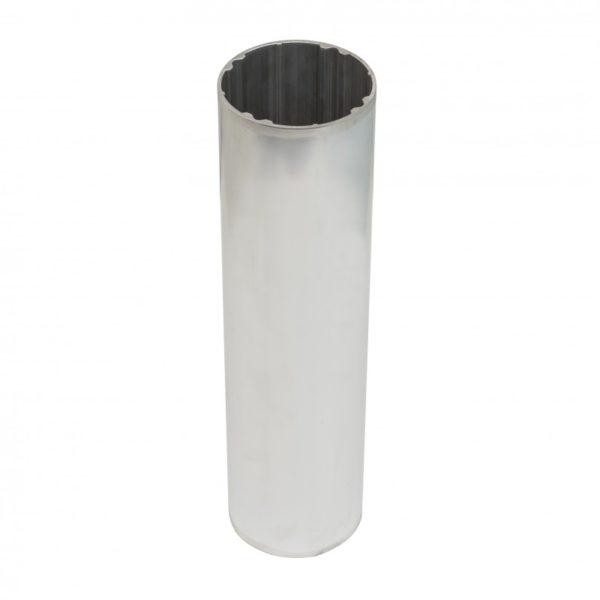 Tuleja alu.zewnętrzna fi132 L-500
