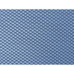 Materac gimnastyczny (200x120x5cm) z antypoślizgiem MG5-120-P/AN-80