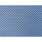 Materac gimnastyczny (200x120x20cm) z antypoślizgiem MA20-120-P/AN-21