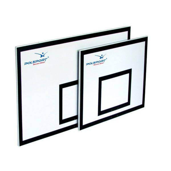 Tablica ze sklejki wodoodpornej bez ramy metalowej 1,20 x 0,9 m, na salę