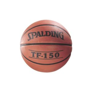 Piłka do kosza SPALDING TF-150 nr 7