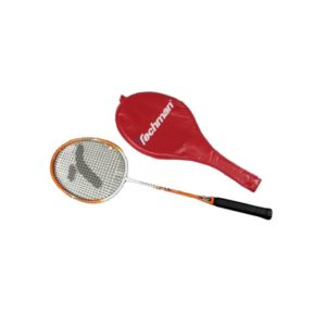 Rakietka do badmintona Techman T2006 - OSTATNIA SZTUKA