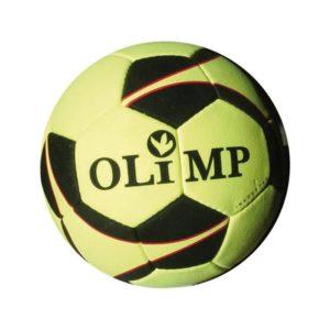 Piłka nożna halowa OLIMP PRO nr 4 - OSTATNIA SZTUKA