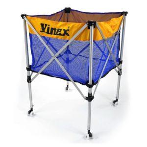 Wózek na piłki VINEX