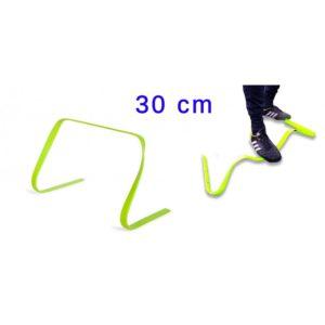 Płotek elastyczny 30 cm koordynacyjny