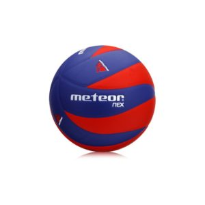 Piłka do siatkówki METEOR NEX