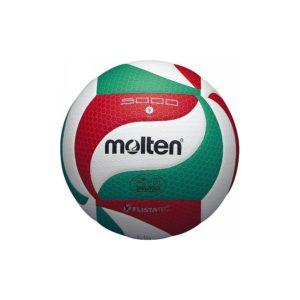 Piłka do siatkówki MOLTEN V5M 5000 NR 5