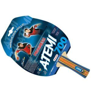 Rakietka do tenisa stołowego ATEMI 700
