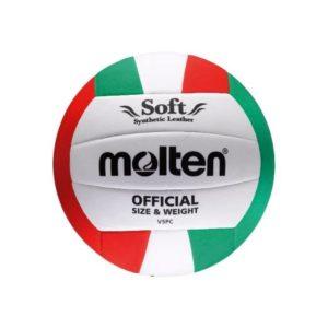 Piłka do siatkówki MOLTEN V5 PC