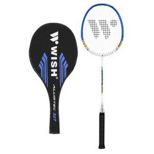 Rakietka do badmintona Wish 327