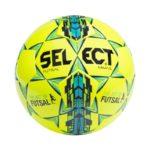 Piłka nożna halowa SELECT Futsal Mimas IMS nr 4