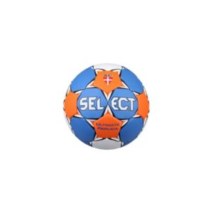 Piłka ręczna Select Ultimate Replica 1.5