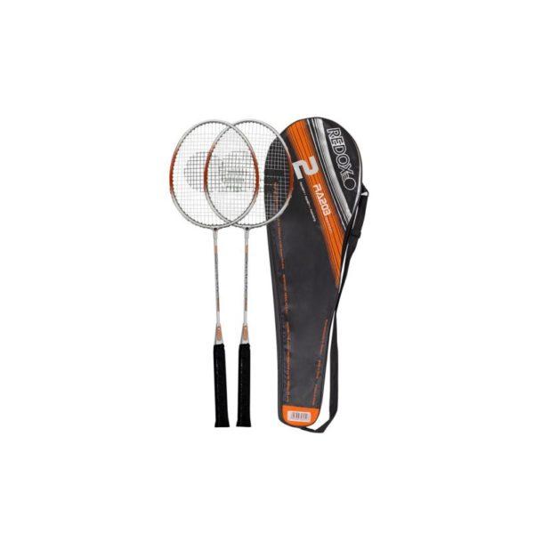 Rakietka do badmintona Redox RA203