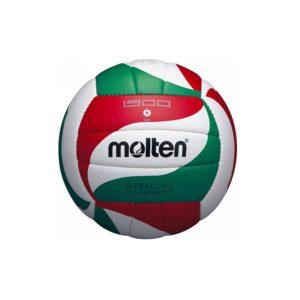 Piłka do siatkówki Molten V4M 1900