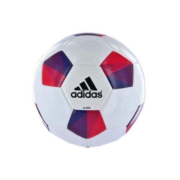 piłka nożna ADIDAS 11 GLIDER nr 5